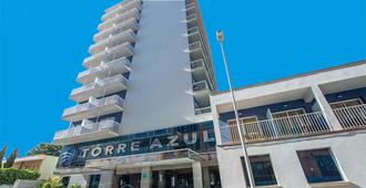 Hotel Torre Azul & Spa - Adults Only - S'Arenal - Bina