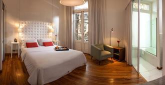 Vain Boutique Hotel - בואנוס איירס