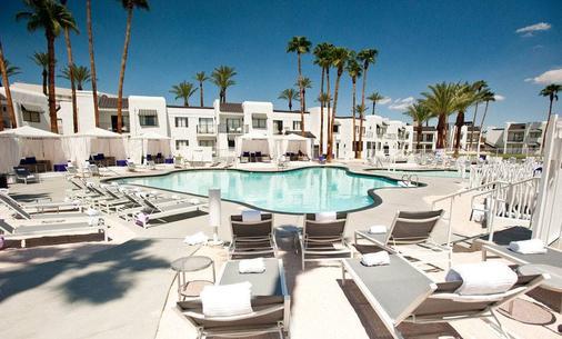 Serene Vegas - Las Vegas - Pool
