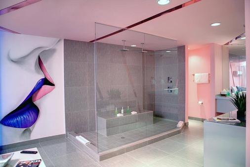 Serene Vegas - Las Vegas - Bathroom