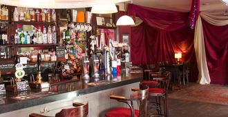 The Southern Belle - Hove - Bar