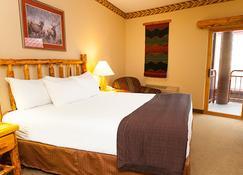 Great Wolf Lodge Anaheim, Ca - Garden Grove - Bedroom