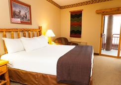 Great Wolf Lodge Anaheim, Ca - Garden Grove - Bedroom