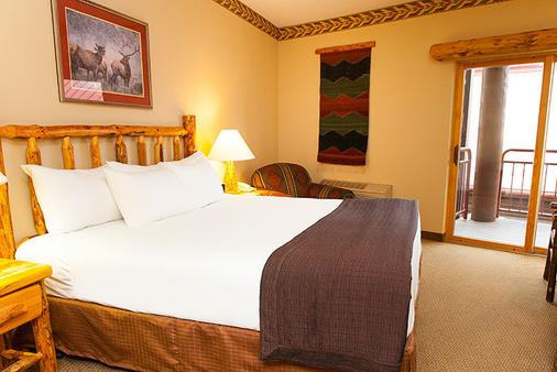 Great Wolf Lodge Anaheim, Ca $149 ($̶4̶7̶2̶)  Garden Grove