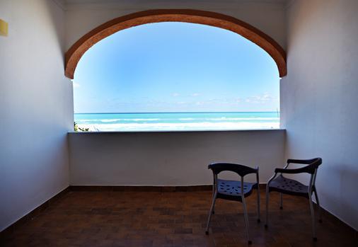 Starfish Cuatro Palmas - Adults Only - Varadero - Balcony
