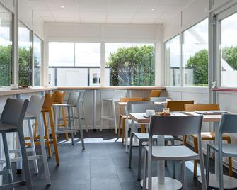 Premiere Classe Beaune Sud - Montagny-lès-Beaune - Restaurant