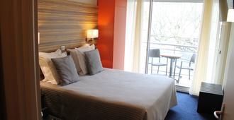 Hotel de France - Bergerac