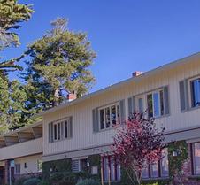 Carmel Lodge