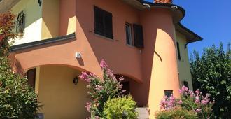 B&B Villa Giulia - Desenzano del Garda - Edificio