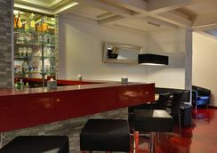 Businesshotel Rosenau - Esslingen am Neckar - Bar