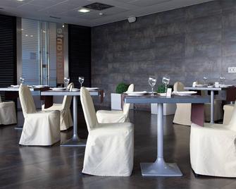 Vértice Sevilla Aljarafe - Bormujos - Restaurant