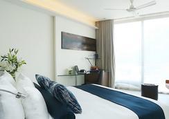 Dream Phuket Hotel & Spa - Bãi biển Bang Tao - Phòng ngủ