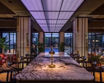Almira Hotel Thermal Spa & Convention Center - Bursa - Property amenity