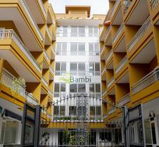 RF Apartamentos Bambi - Adults Only