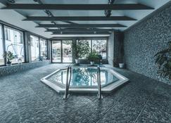 Medical Wellness & Spa Werona - Duszniki-Zdrój - Servicio de la propiedad