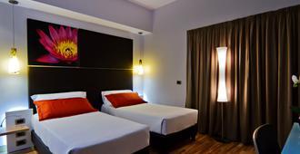 Hotel Gravina San Pietro - Roma - Quarto