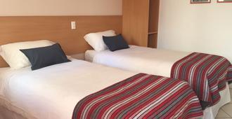 Check In Hotel - Antofagasta