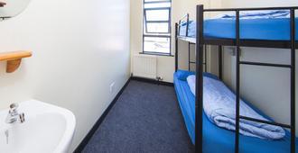 Belfast International Youth Hostel - Belfast
