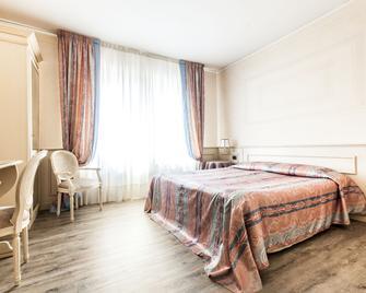 Hotel San Luca - Verona - Habitación