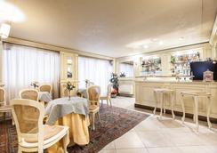 Hotel San Luca - Verona - Baari