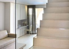 The Ixian Grand - Adults Only Hotel - Ialysos - Stairs