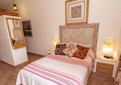 Cabo Vista Hotel - Adults only - Cabo San Lucas - Quarto