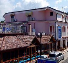 Le Tre Caravelle Hotel