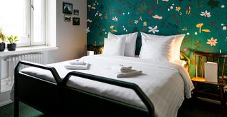Myö Hostel - Helsinki