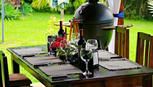 B&B Hotel Vista Linda Montaña - Alajuela