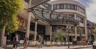 Tucuman Center Suites&Business - Tucumán