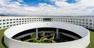 NH Collection Mexico City Airport T2 - Ciudad de México