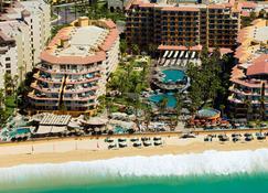 Villa del Palmar Beach Resort & Spa Cabo San Lucas - Cabo San Lucas - Edificio
