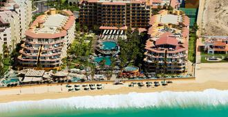 Villa del Palmar Beach Resort & Spa - Cabo San Lucas - Κτίριο