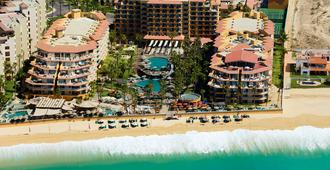 Villa del Palmar Beach Resort & Spa - Cabo San Lucas - Edificio