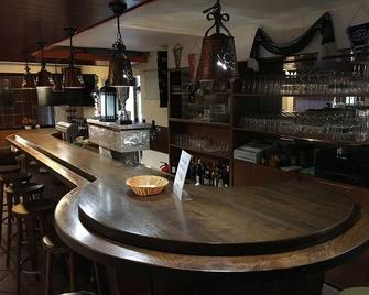 Hotel Schwung - Bocholt - Bar