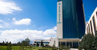 Grand Hotel Konya - Konya