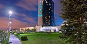Grand Hotel Konya - קוניה