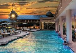 Windsor Court Hotel - New Orleans - Uima-allas