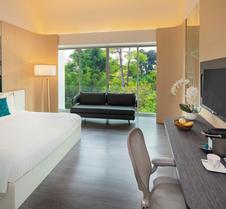 One15 Marina Sentosa Cove Singapore