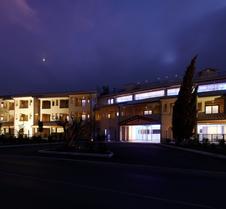 A Point Porto Ercole Resort & Spa