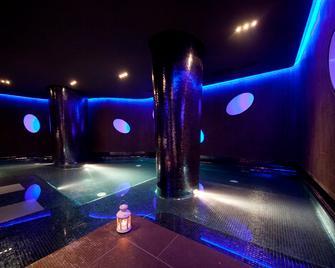 A Point Porto Ercole Resort & Spa - Porto Ercole - Spa