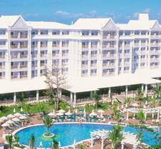 Hotel Riu Ocho Ríos