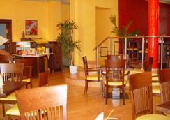 Hotel Larat - Berlin - Restaurant