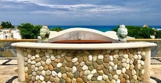 西羅酒店 - 卡曼海灘 - 普拉亞卡門