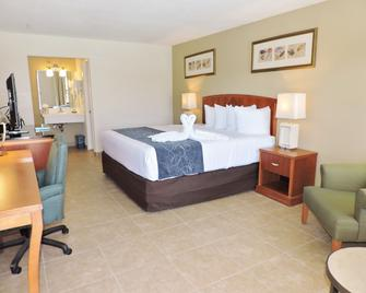 Seasons Florida Resort - Kissimmee - Quarto