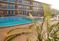 Seasons Florida Resort - Kissimmee - Pool