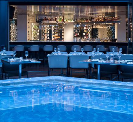 Sir Joan Hotel - Ibiza - Pool
