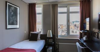 Park Centraal Den Haag - The Hague - Bedroom