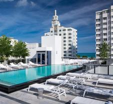 Gale South Beach, Curio Collection by Hilton