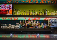Sirtaj - Beverly Hills - Beverly Hills - Bar